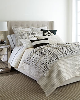 Imprint Bedding