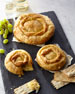 Small Baked Brie