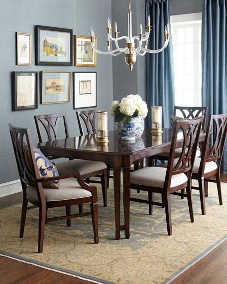 Cherilynn Dining Table