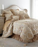 Allure Queen Comforter Set