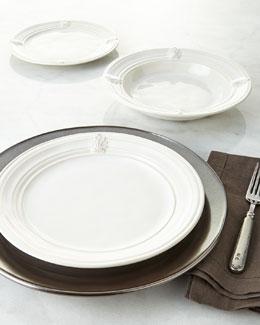Acanthus Dinnerware
