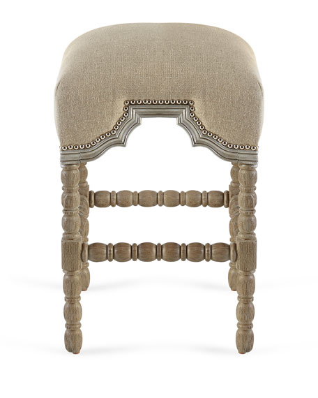 Angela Counter Stool
