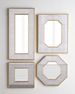 Wallis Mirrors