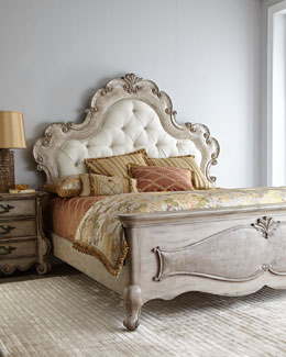 Estelline Bedroom Furniture