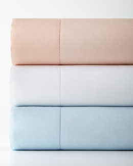 Picco Cotton Voile Sheets