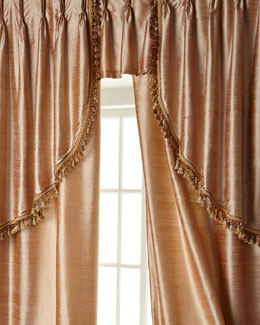 Josephine Curtains