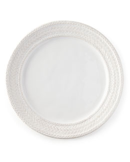 Le Panier Dinnerware