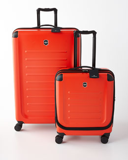Spectra 2.0 Siren Luggage