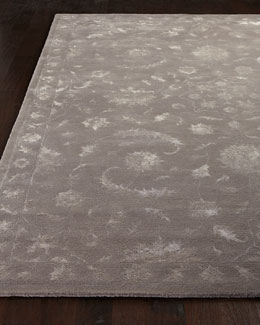 Silver Sand Rug