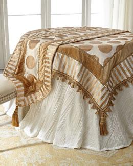 Kari Table Linens