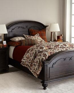 Alastair Bedroom Furniture