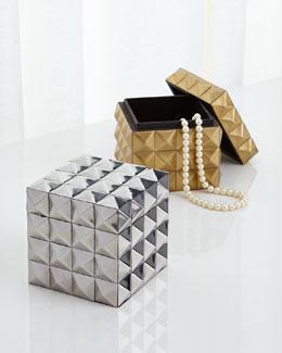 Pantera Boxes