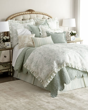 Riva Bedding
