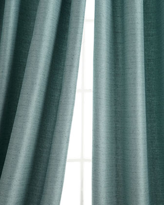 Giselle Curtains