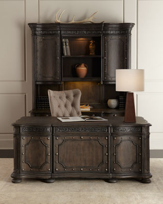 Matilda Office Furniture
