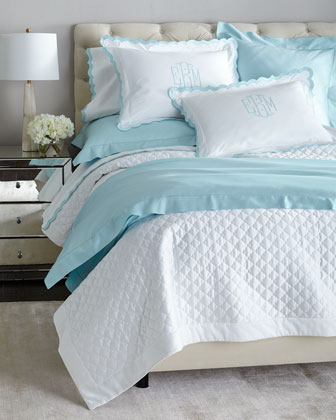 Fabiana & Peighton Bedding