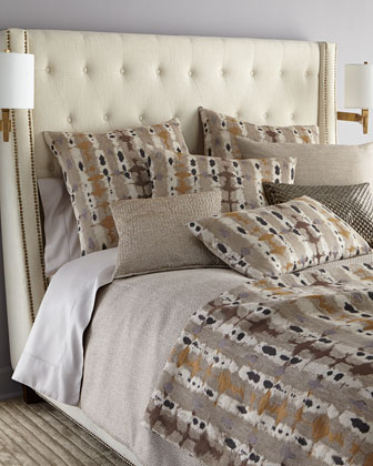 Lokesh Bedding