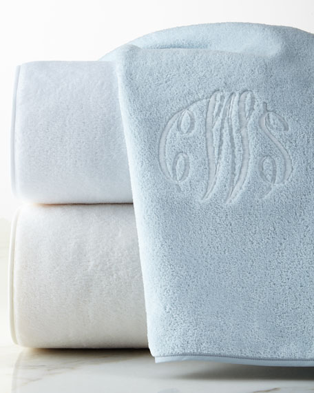 Each Stella Hand Towel