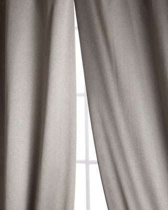 Reese Curtains