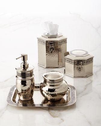 Taxila Vanity Accessories