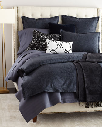 Art Deco Bedding
