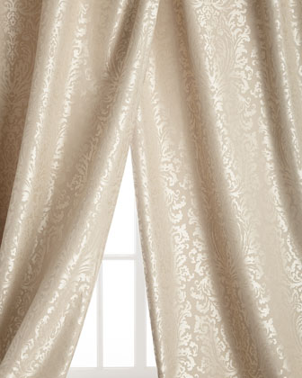 Nina Curtains