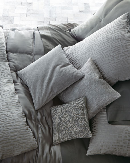 King Fuse Duvet Cover