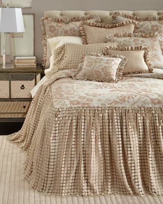 Prescilla Bedding