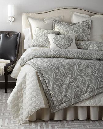 Paramount Bedding