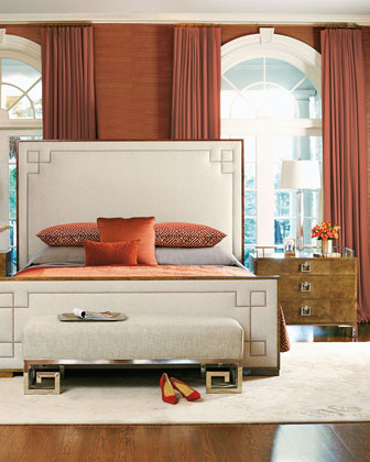 Sunset Key Bedroom Furniture