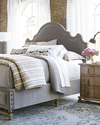 Aimee Bedroom Furniture
