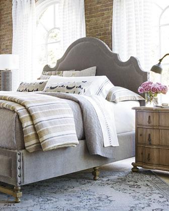 Aimee Bedroom Furniture