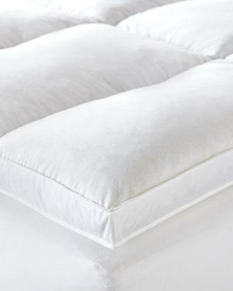 Saugatuck Feather Beds