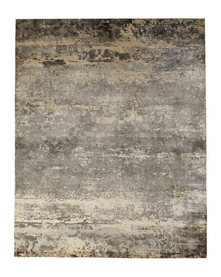 Grundy Rug, 10' x 14'