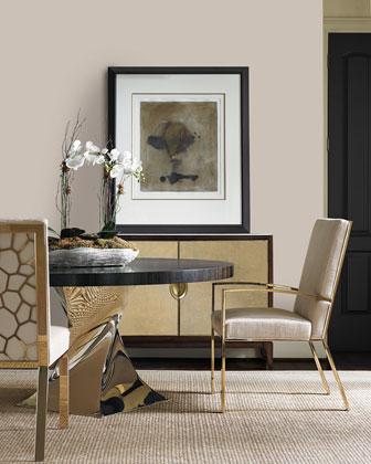 Charisma Dining Furniture