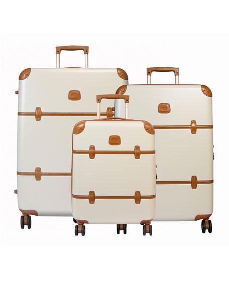 "Bellagio 30"" Spinner Luggage"