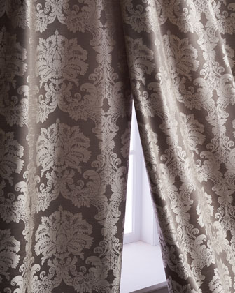 Splendor Curtains