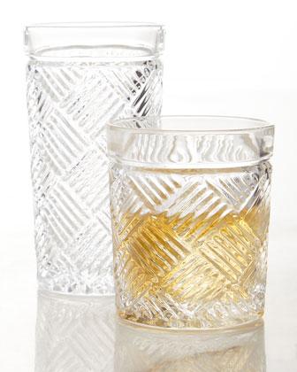 Ballard Glassware
