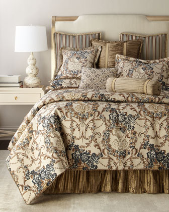 imperial bedding - Bedding Catalogs