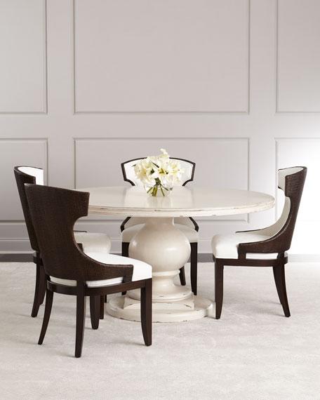 Wanda Dining Table