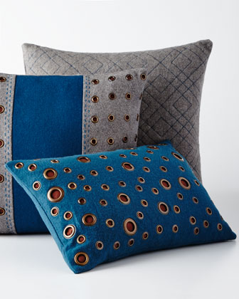 Continental Pillows