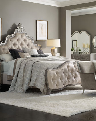 Juliet Bedroom Furniture