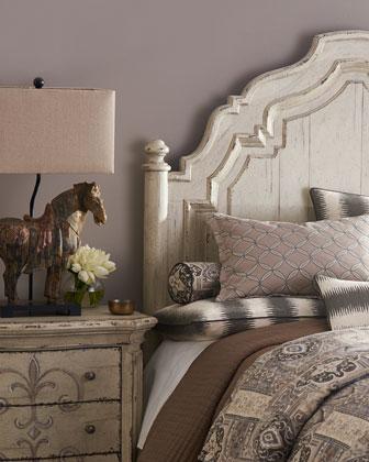 Adelina Bedroom Furniture