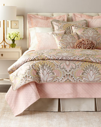 Harmony Bedding