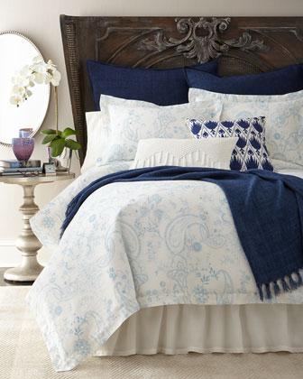 Maya Bedding