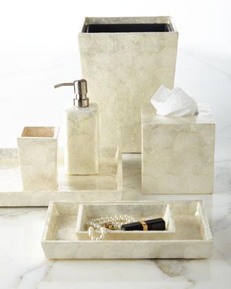 Andria Vanity Accessories