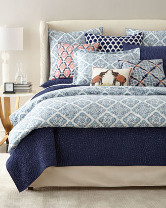 mala bedding - Bedding Catalogs