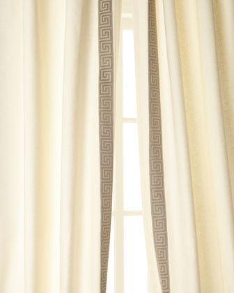 Folly Curtains
