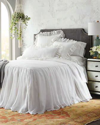 Savannah Bedding