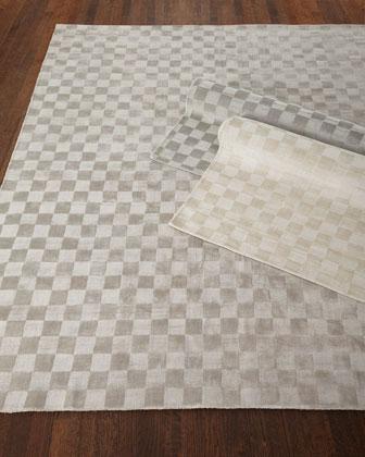 Splendor Rug, 5' x 8' and Matching Items